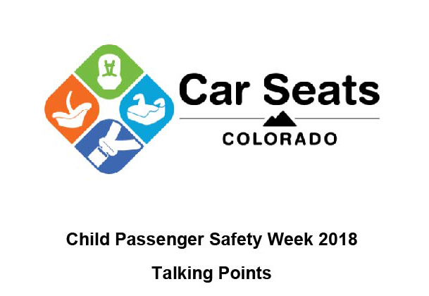 CPS Week 2018 Talking Points.jpg