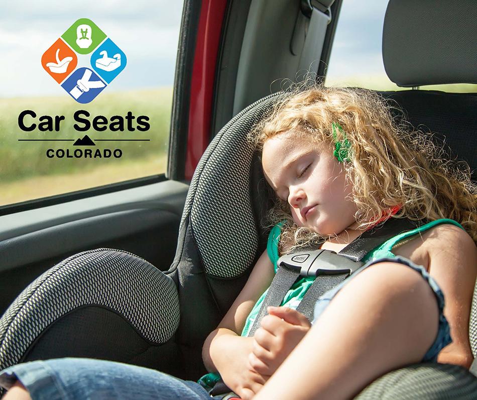 KidCarSeat1.jpg