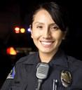 PoliceOfficer.jpg