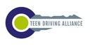 TeenDrivingAlliance.jpg