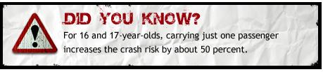 dyk_increase_passenger_risk.png detail image