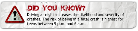 dyk_night_driving_risk.png detail image