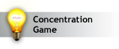 concentrationgamenew