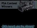 psa_winners.png thumbnail image