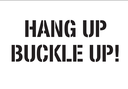 DistractedDriving_BuckleUp_ParkingLotStencil-screengrab.png