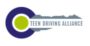 Teen Driving Alliance logo