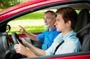 iStock Driving School