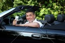 TEMP--ist2_6749065-teen-with-driver-s-permit.jpg