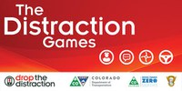 The Distraction Game