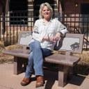 Susan.JPG thumbnail image