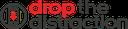 CDOT Distracted Driving logo