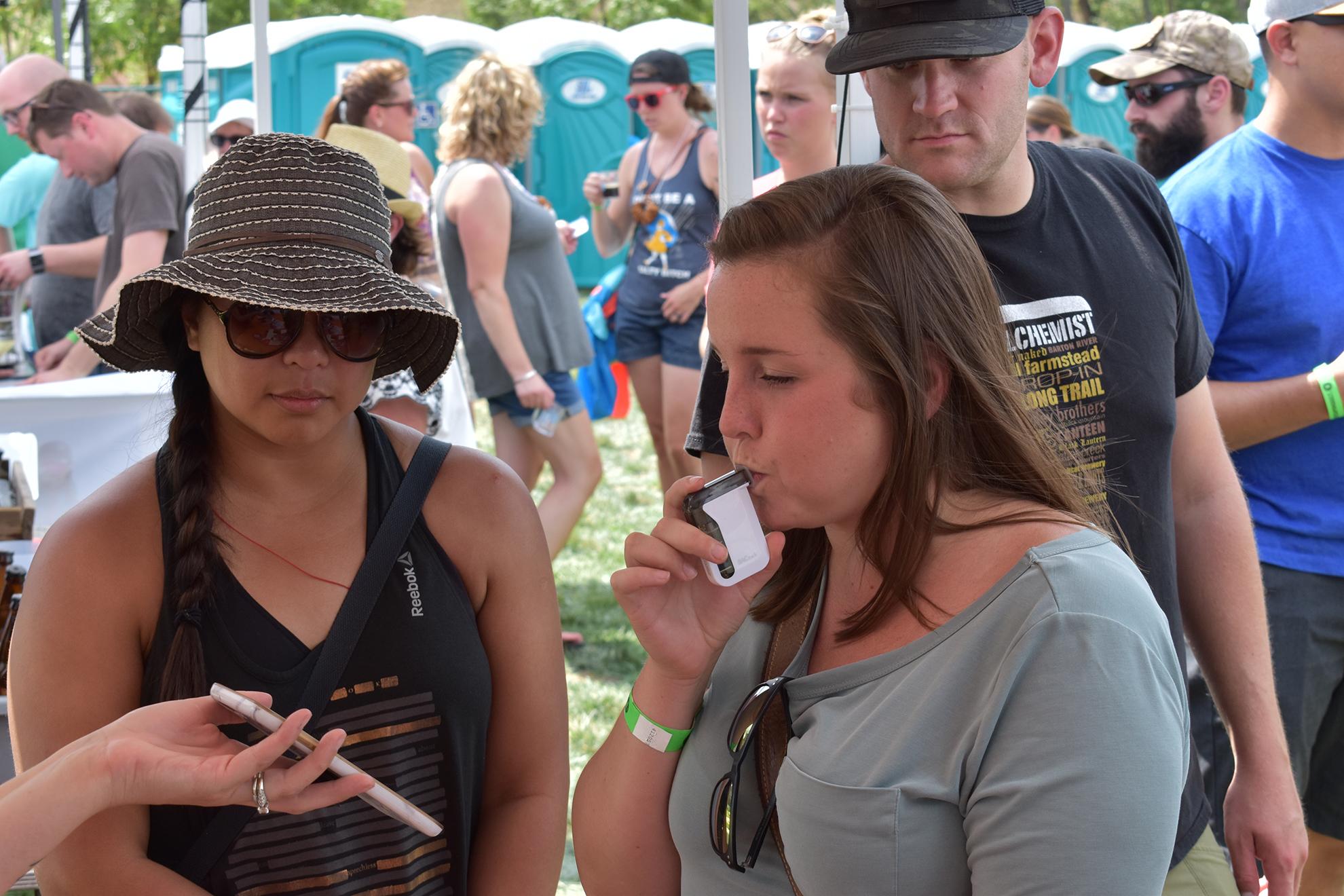 Breathalyzer-Event_Springs-Beer-Fest_16.jpg