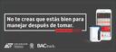 CDOT DUI Breathalyzer-Spanish.png thumbnail image