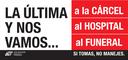 CDOT La Ultima DUI Billboard thumbnail image