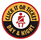 Click it or Ticket Day and Night