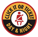 Click it or Ticket Day and Night thumbnail image