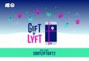 CDOT_HIO_GiftofLyft_Code-2.jpg