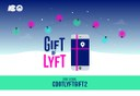 CDOT_HIO_GiftofLyft_Code-2.jpg thumbnail image