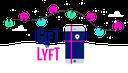 GiftofLyft_2_TopImage.png thumbnail image