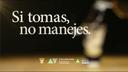 Si Tomas No Manejes thumbnail image