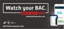 Watch Your BAC.png thumbnail image