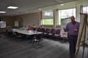 2-Aaron Veldheer, Eagle County Sheriff's Office.JPG