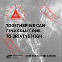 CD038_CannabisConversations_GraphicKit_Mech_v1_English_Square_E.jpg