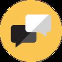 CDOT_Drugged_Web_Icons_FAQ.png