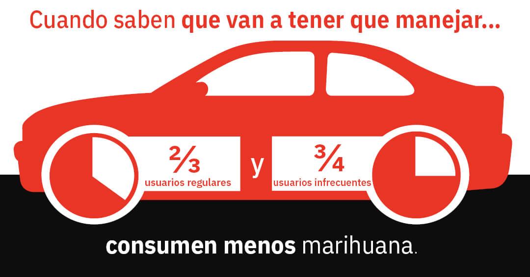 Cannabis Convo Icons SocialMedia-CarSpan.jpg