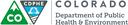 CDPHE-Logo.png