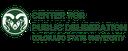 CPD logo green landscape.png