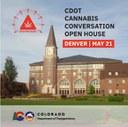 DruggedDriving-SocialPost2-Denver_DU_190516.jpg
