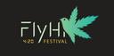 FlyHi 420 Festival .png