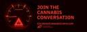 Join the Cannabis Conversation.jpg