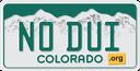 No DUI Logo.png