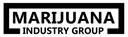 rectangle MIG logo.jpg
