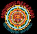 SDLR Circle Logo 400.png