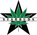Starbuds_Logo_Black_Green.jpg
