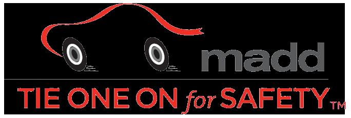 TOOFs Logo