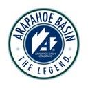 A-Basin Logo