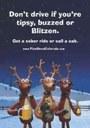 Blitzen Homepage