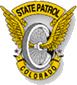 Logo CSP New