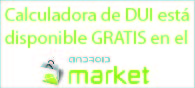 Android Market Spanish App