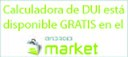 Android Market Spanish App