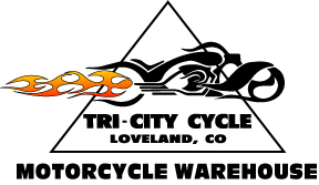 Tri-City Cycle detail image
