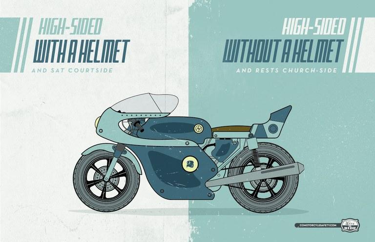6424 Moto Ad