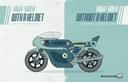 6424 Moto Ad thumbnail image