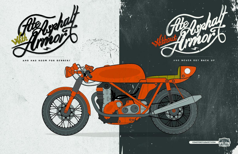 6424 Moto Ad 2 detail image