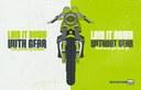 6424 Moto Ad 3 thumbnail image