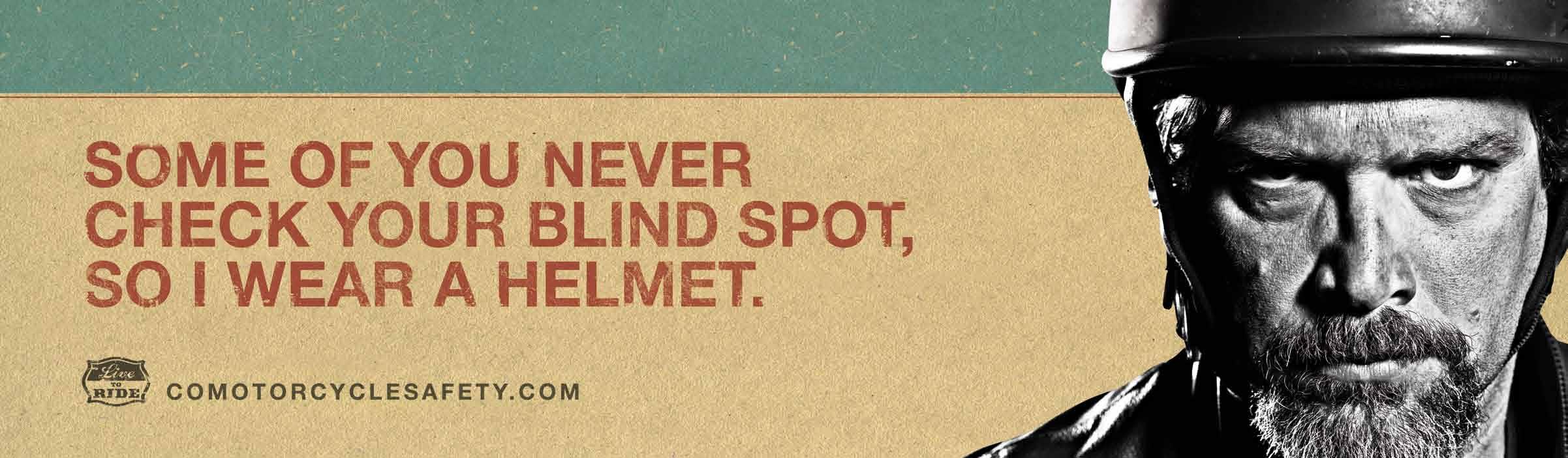 BlindSpot_Billboard.jpg detail image